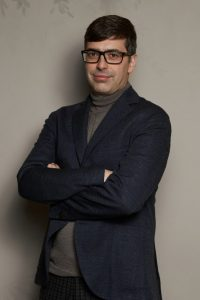 gianluigi martina managing partner and founder gellify 682x1024 1 200x300