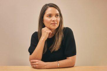 Junea Rocha, el éxito de Brazi Bites y el acuerdo de capital privado