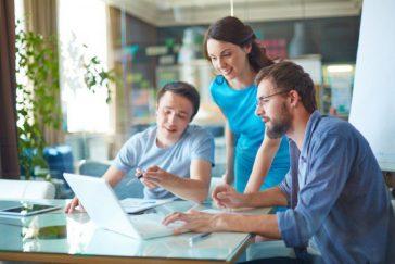 Trabajo, aumento de los niveles de estrés: resultados de la investigación de Gallup