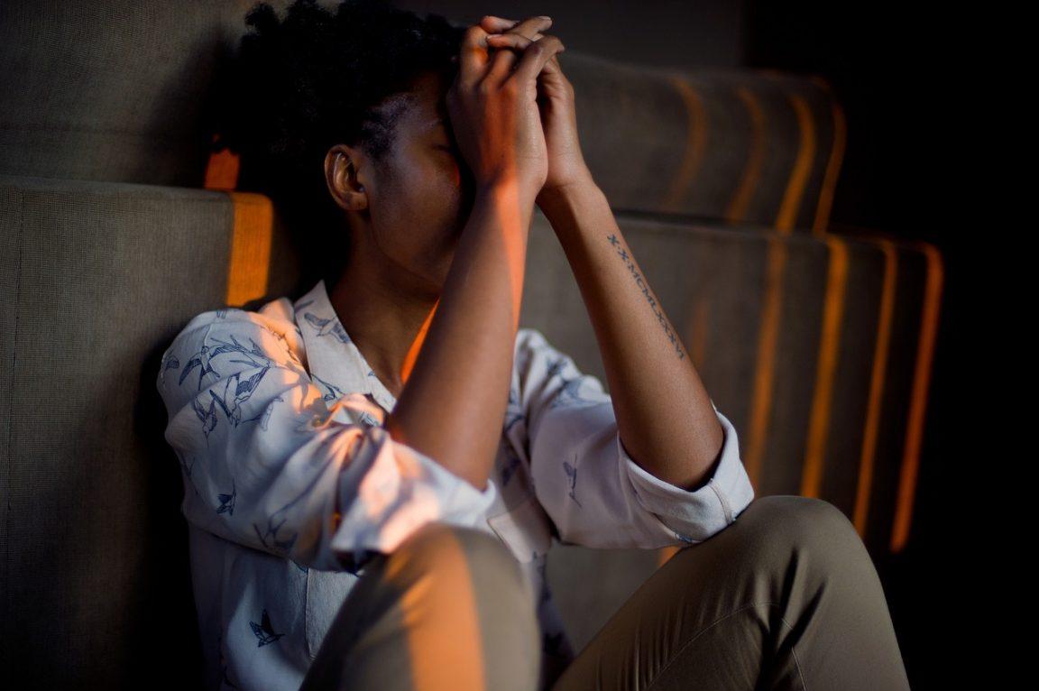 burnout, brecha de género