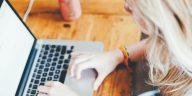 cuatro preguntas crear contenido