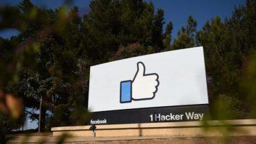 facebook para ninos