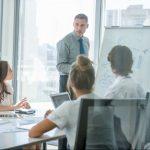 Marketing, cómo desarrollar estrategias ganadoras