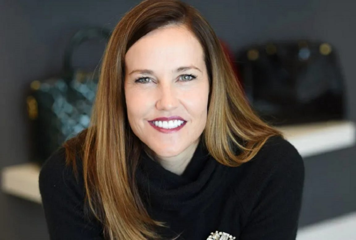 Fashionphile, Sarah Davis: de eBay al multimillonario mercado de la reventa de moda de lujo