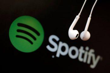 spotify el monopolio de los podcast