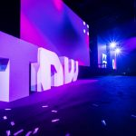tnw conference