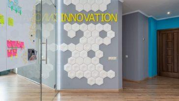 De la idea a la empresa: el método Venture Studio