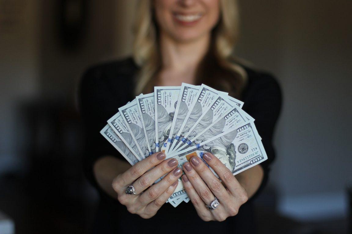 crowdfunding